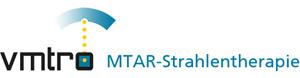Verband der medizinisch-technischen Radiologieassistenten (MTRA) in der Radioonkologie in Deutschland VMTRO